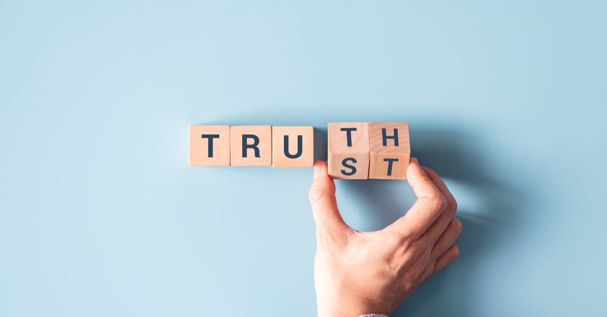 Do You Tell Lies at Work?